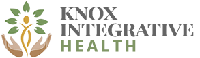 Knox Integrative Health